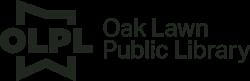 OLPL Logo