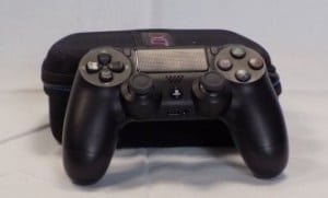 Playstation 4 Dualshock Wireless Controller